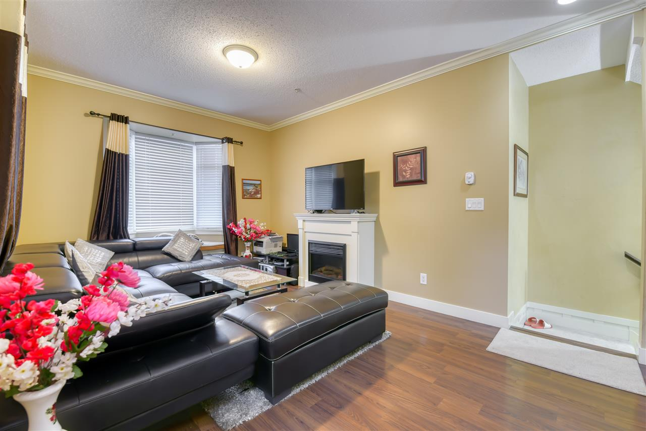 26 19551 66 AVENUE - Clayton Townhouse for sale, 3 Bedrooms (R2513375) - #4
