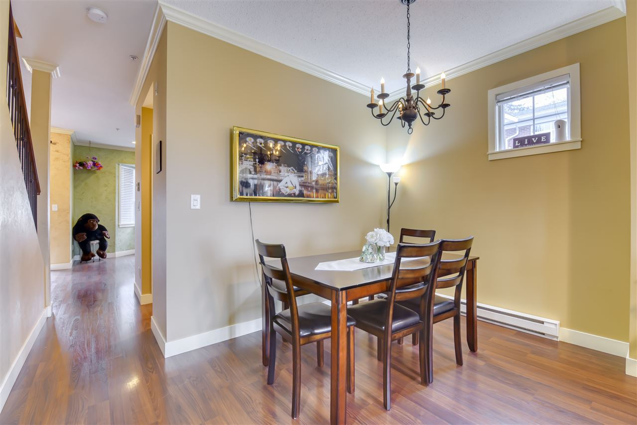 26 19551 66 AVENUE - Clayton Townhouse for sale, 3 Bedrooms (R2513375) - #6