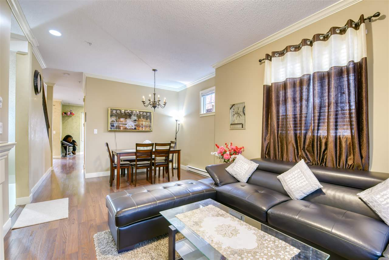 26 19551 66 AVENUE - Clayton Townhouse for sale, 3 Bedrooms (R2513375) - #9