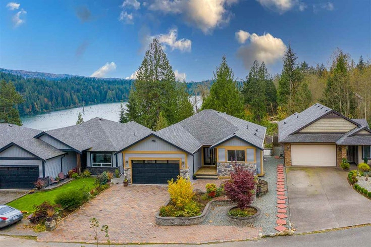 7 11540 GLACIER DRIVE - Stave Falls House/Single Family for sale, 3 Bedrooms (R2513597)