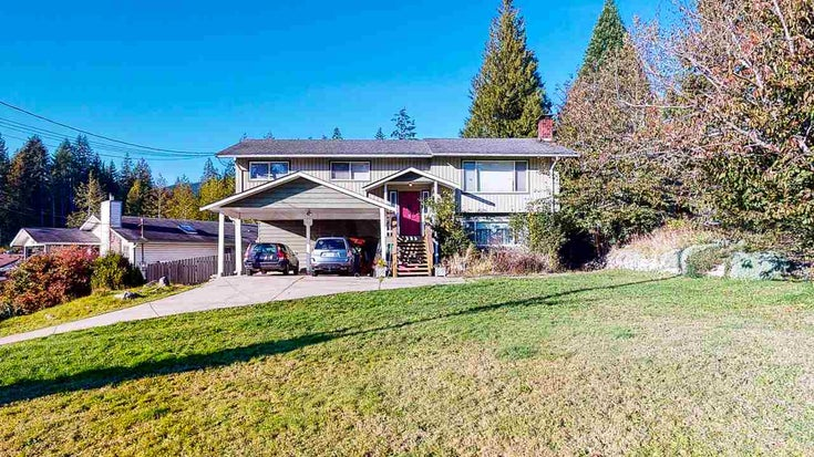 1252 MARION PLACE - Gibsons & Area House/Single Family for sale, 4 Bedrooms (R2513761)