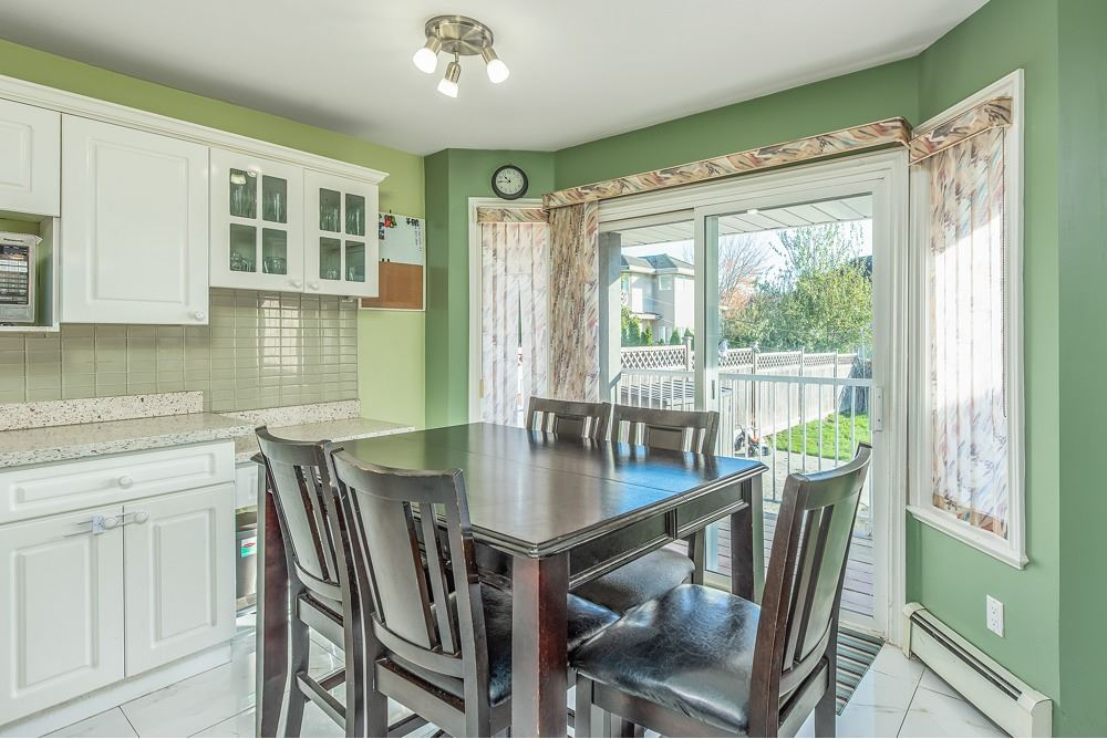8338 156 STREET - Fleetwood Tynehead House/Single Family for sale, 6 Bedrooms (R2513891) - #15