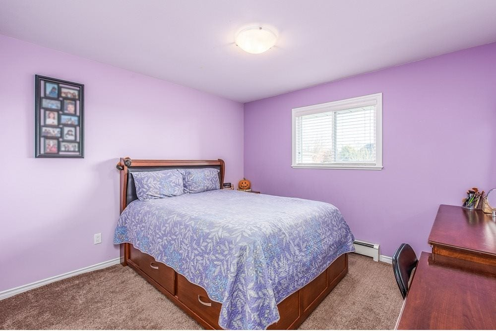 8338 156 STREET - Fleetwood Tynehead House/Single Family for sale, 6 Bedrooms (R2513891) - #25