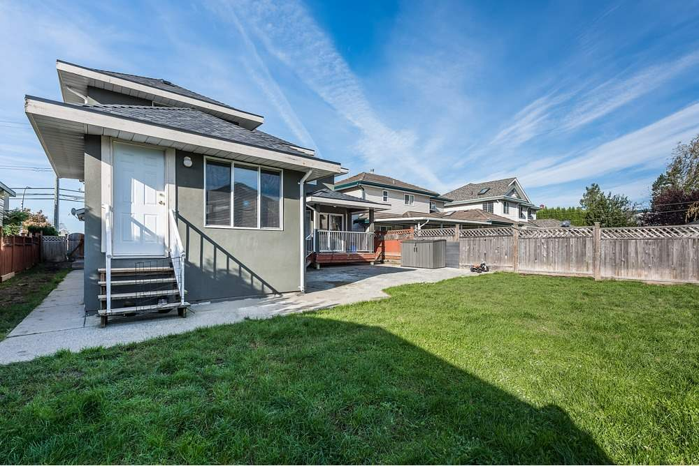 8338 156 STREET - Fleetwood Tynehead House/Single Family for sale, 6 Bedrooms (R2513891) - #27