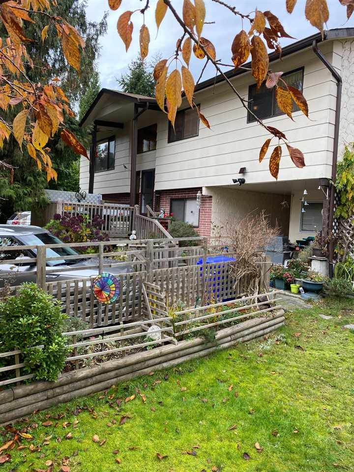5754 TRAIL AVENUE - Sechelt District House/Single Family for sale, 4 Bedrooms (R2514307)