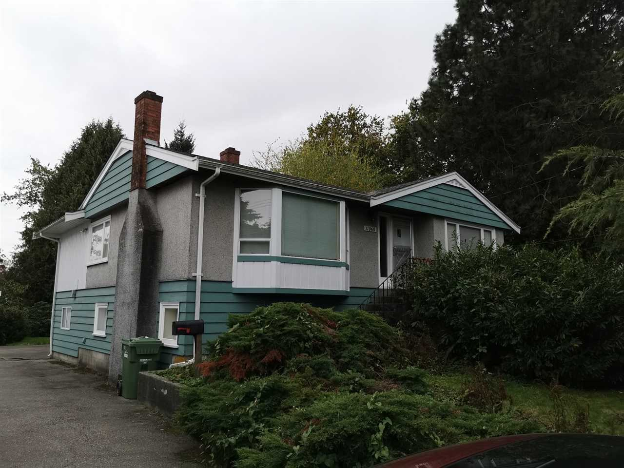 11060 BIRD ROAD - East Cambie House/Single Family for sale, 4 Bedrooms (R2514465)