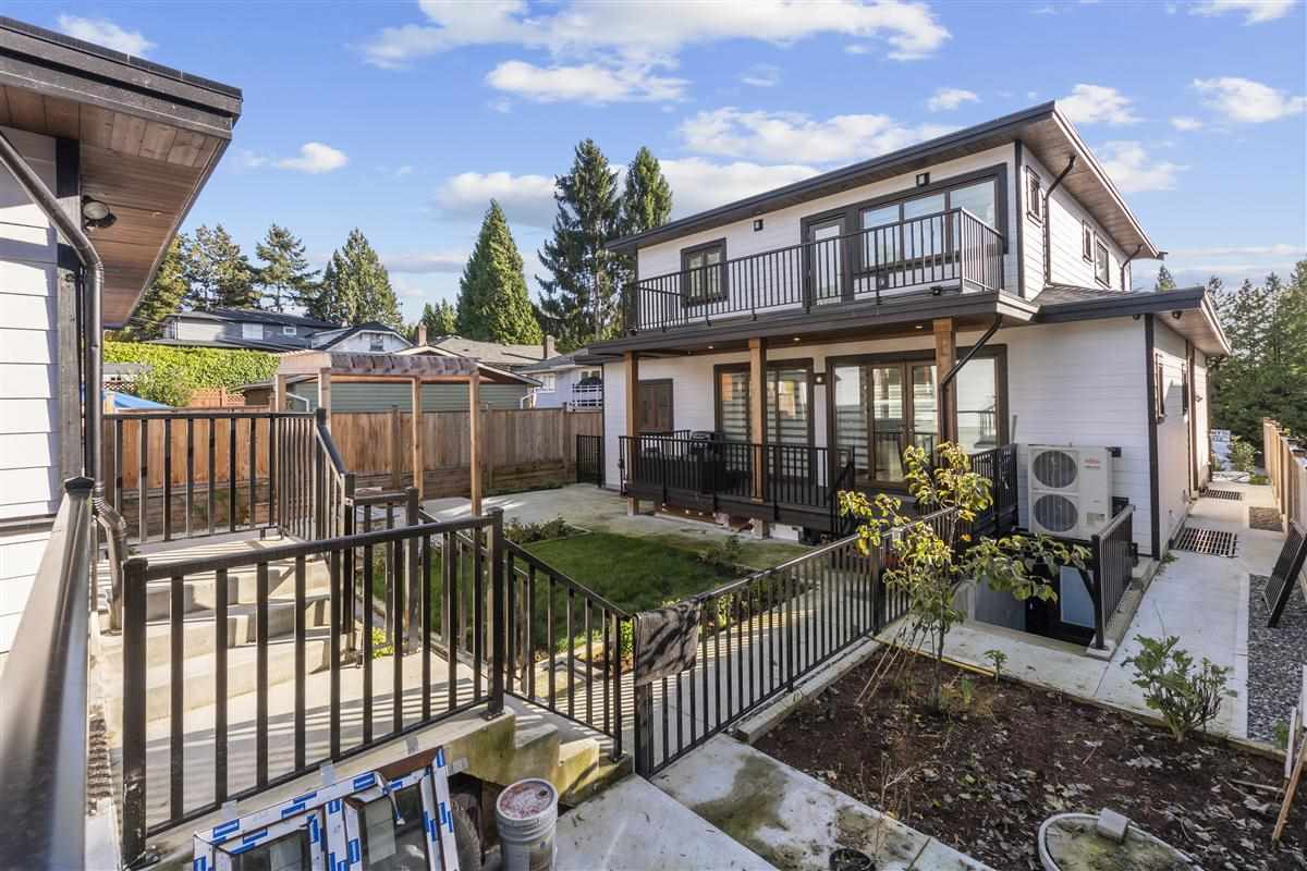 438 W 25TH STREET - Upper Lonsdale House/Single Family for sale, 8 Bedrooms (R2514552) - #8