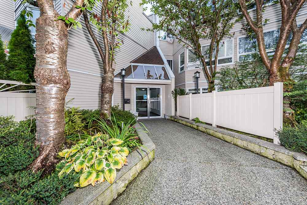 212 1155 ROSS ROAD - Lynn Valley Apartment/Condo for sale, 2 Bedrooms (R2514639) - #14