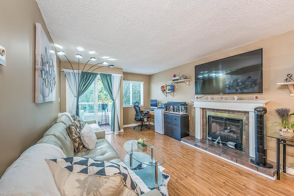 212 1155 ROSS ROAD - Lynn Valley Apartment/Condo for sale, 2 Bedrooms (R2514639) - #2