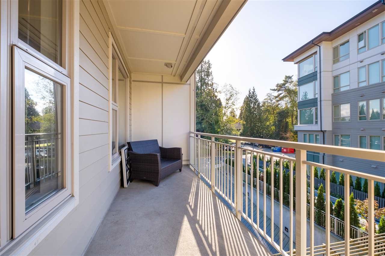 308 2665 MOUNTAIN HIGHWAY - Lynn Valley Apartment/Condo for sale, 2 Bedrooms (R2514960) - #13