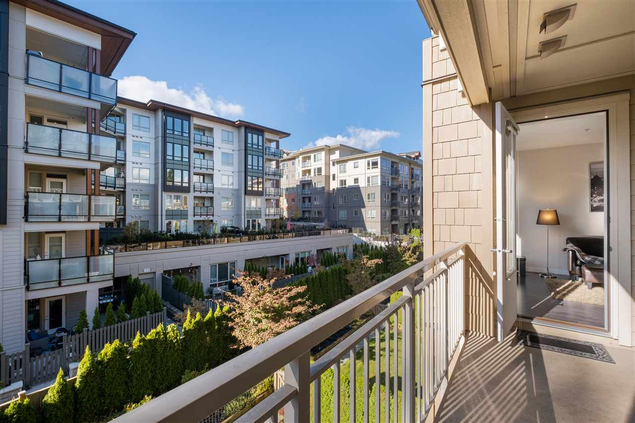 308 2665 MOUNTAIN HIGHWAY - Lynn Valley Apartment/Condo for sale, 2 Bedrooms (R2514960) - #14