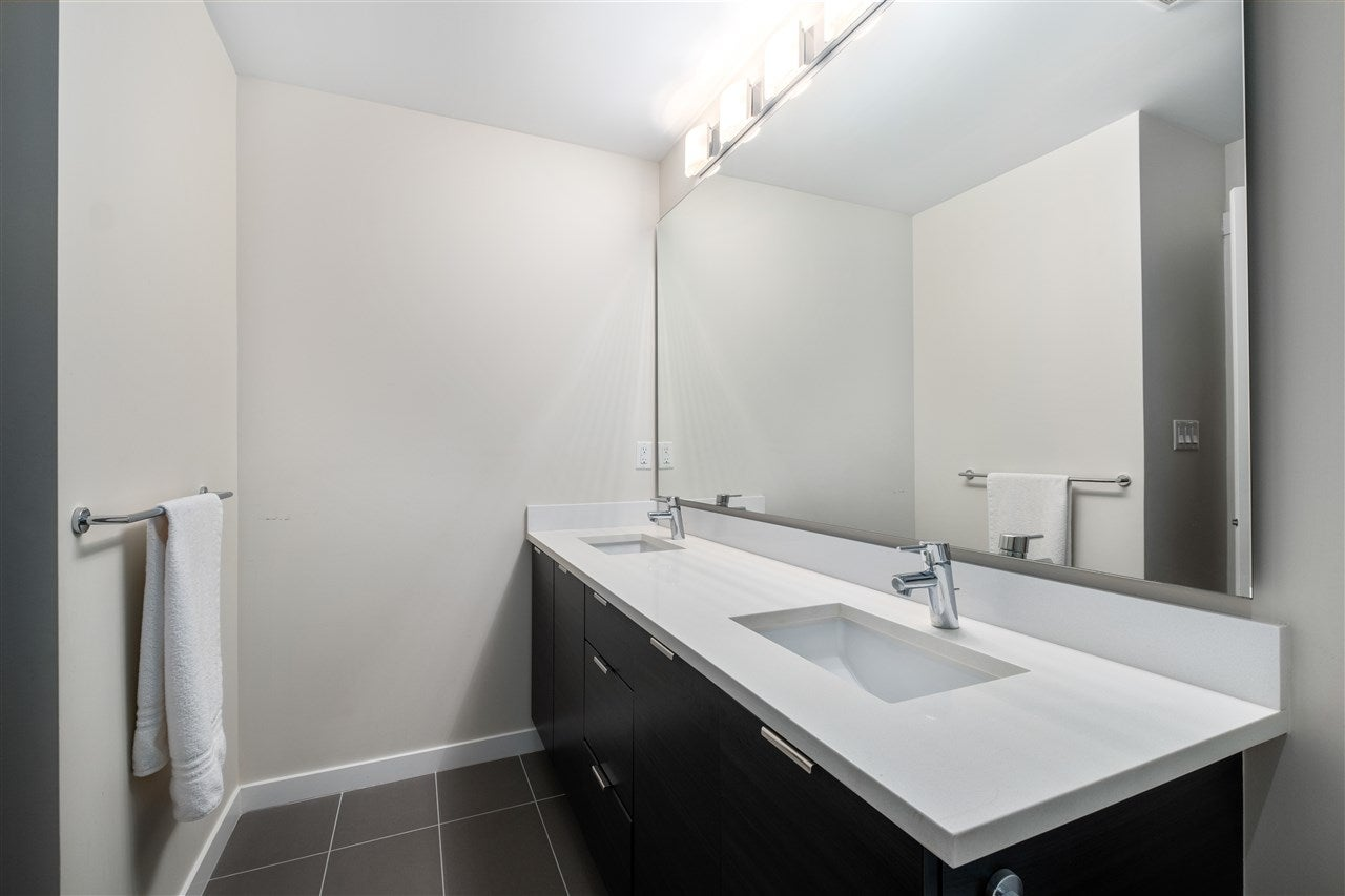 308 2665 MOUNTAIN HIGHWAY - Lynn Valley Apartment/Condo for sale, 2 Bedrooms (R2514960) - #19