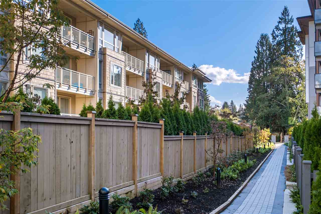 308 2665 MOUNTAIN HIGHWAY - Lynn Valley Apartment/Condo for sale, 2 Bedrooms (R2514960) - #20