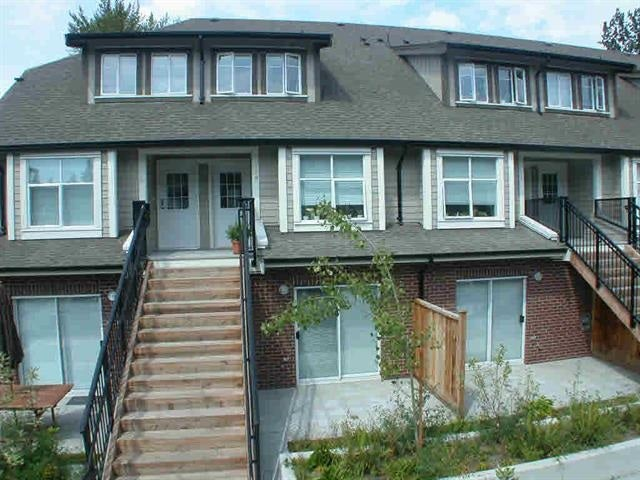 213 2780 ACADIA ROAD - University VW Townhouse for sale, 2 Bedrooms (R2514968)