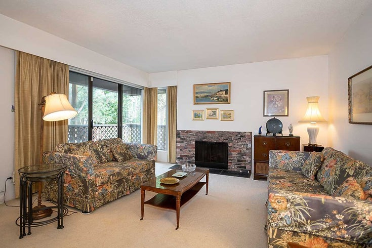 203 1649 COMOX STREET - West End VW Apartment/Condo for sale, 2 Bedrooms (R2514991)