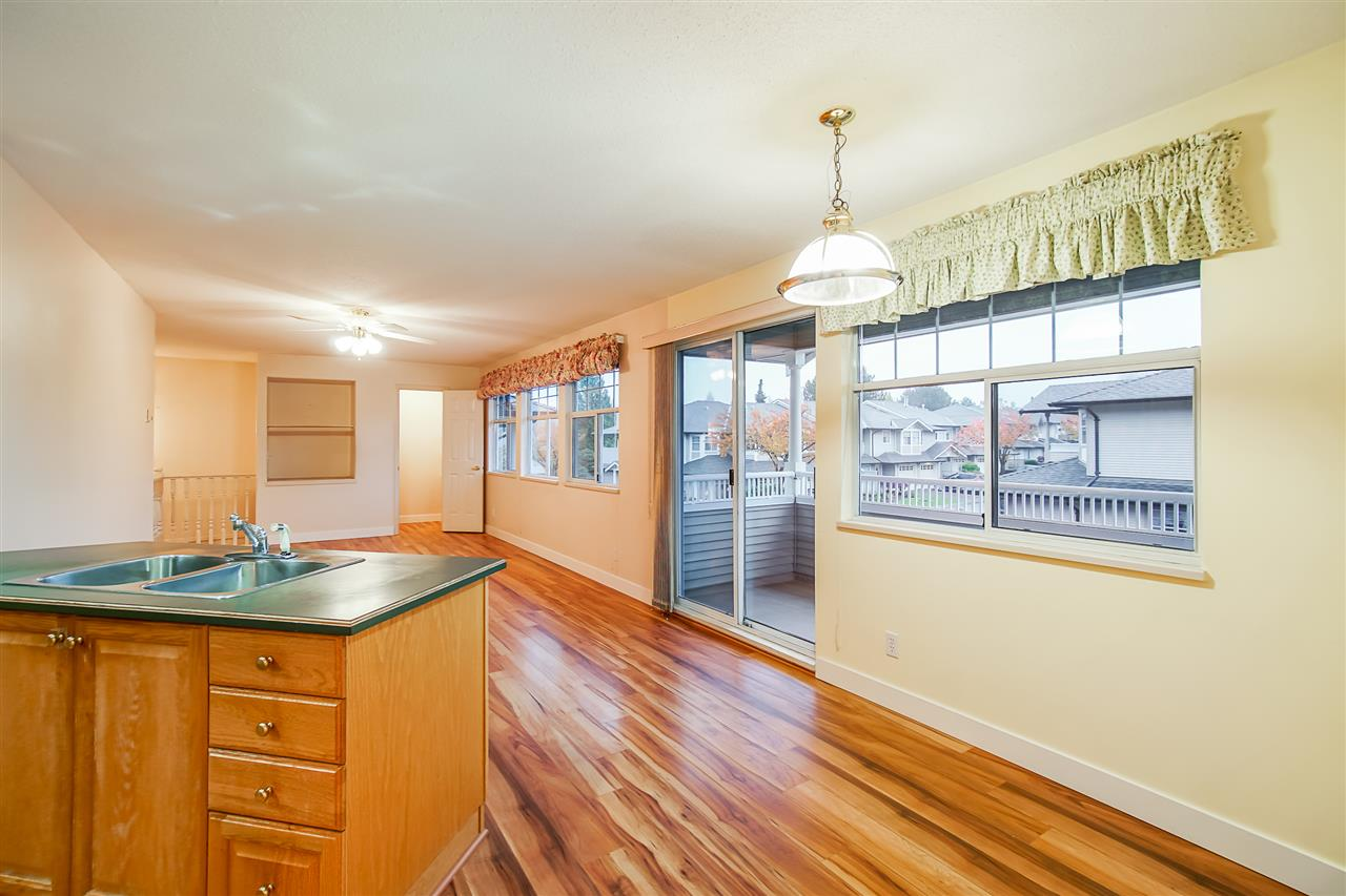 261 20391 96 AVENUE - Walnut Grove Townhouse for sale, 2 Bedrooms (R2515054) - #9