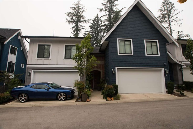 153 2853 HELC PLACE - Grandview Surrey Townhouse for sale, 4 Bedrooms (R2515074)