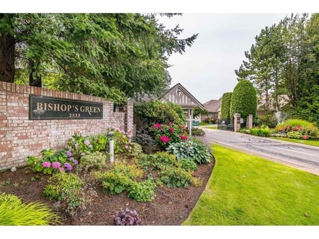 71 2533 152 STREET - Sunnyside Park Surrey Townhouse for sale, 2 Bedrooms (R2515155)