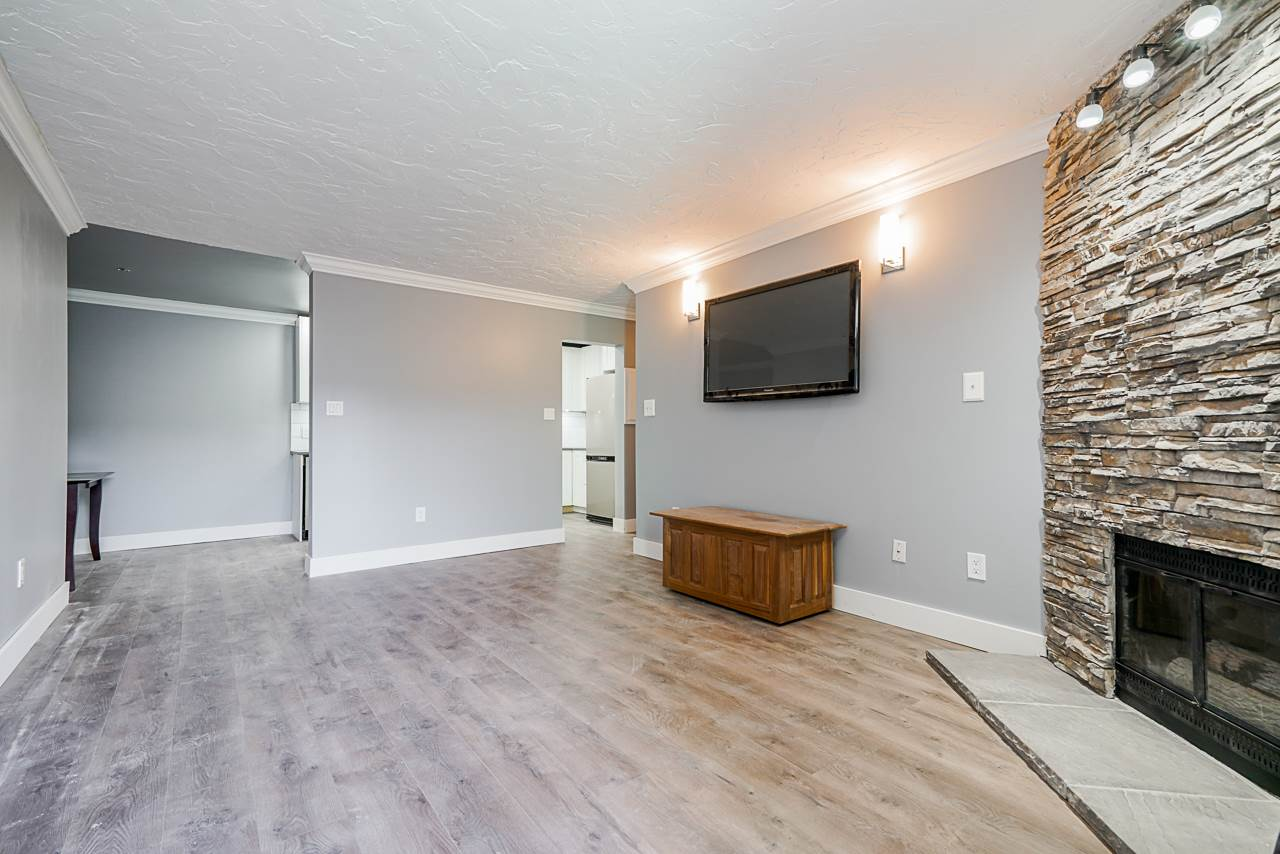 207 3901 CARRIGAN COURT - Government Road Apartment/Condo for sale, 2 Bedrooms (R2515286) - #10