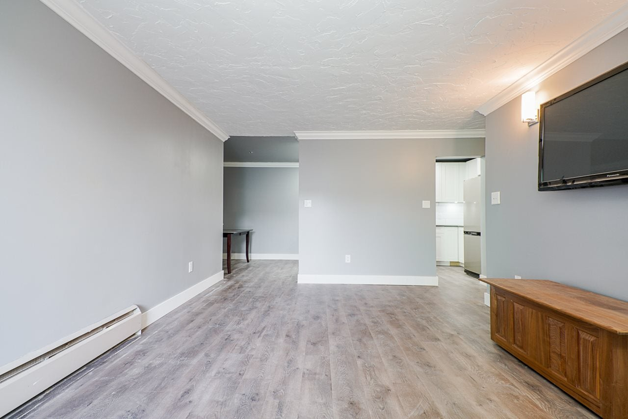 207 3901 CARRIGAN COURT - Government Road Apartment/Condo for sale, 2 Bedrooms (R2515286) - #11