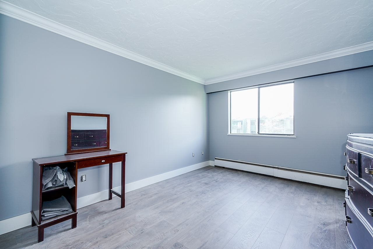 207 3901 CARRIGAN COURT - Government Road Apartment/Condo for sale, 2 Bedrooms (R2515286) - #12
