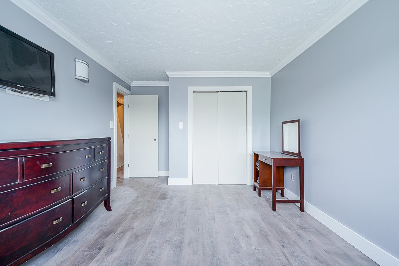 207 3901 CARRIGAN COURT - Government Road Apartment/Condo for sale, 2 Bedrooms (R2515286) - #14