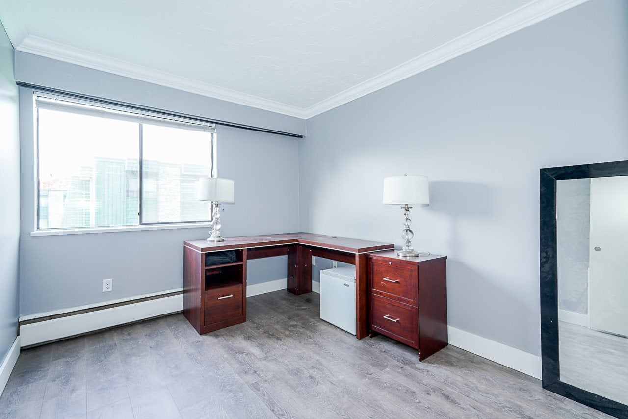207 3901 CARRIGAN COURT - Government Road Apartment/Condo for sale, 2 Bedrooms (R2515286) - #15