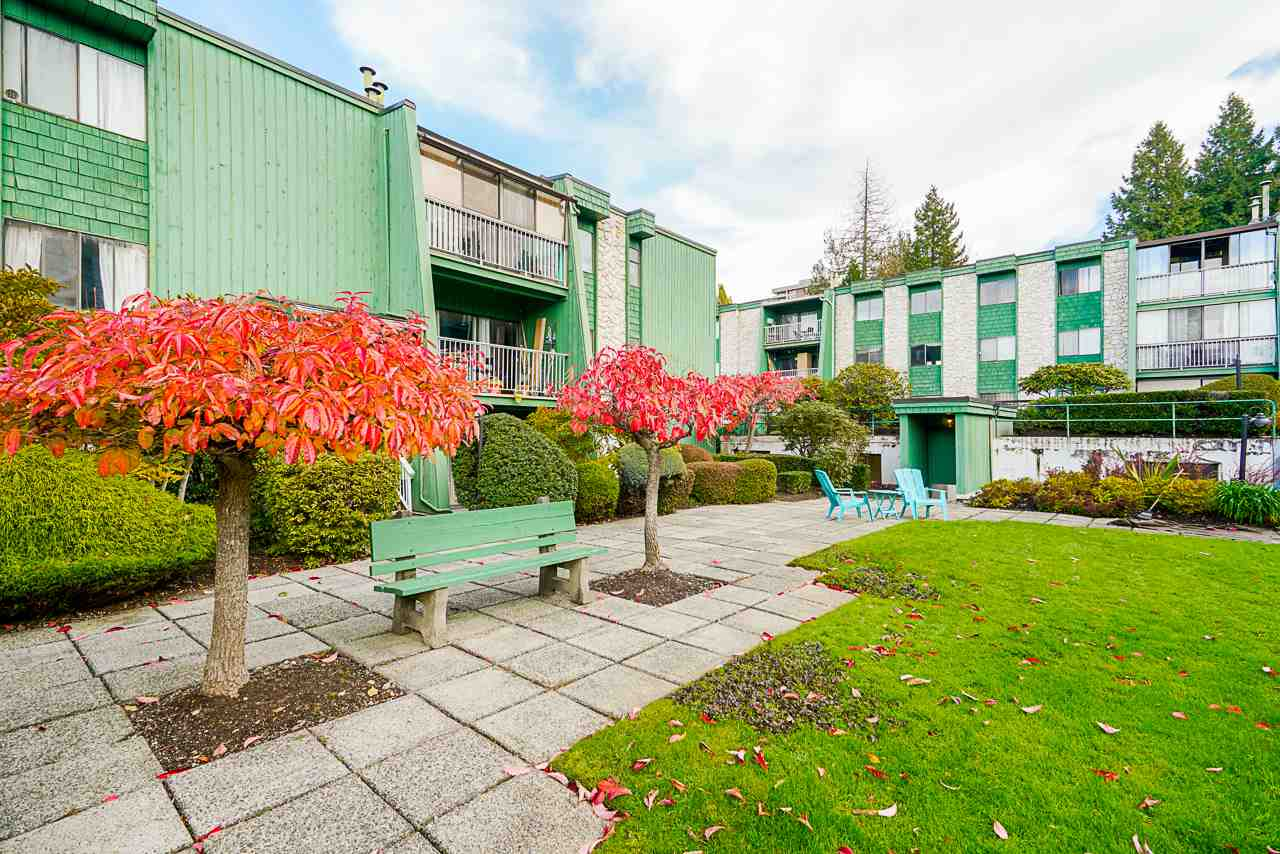 207 3901 CARRIGAN COURT - Government Road Apartment/Condo for sale, 2 Bedrooms (R2515286) - #22