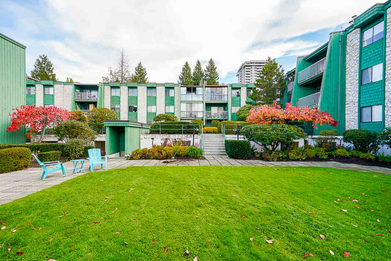 207 3901 CARRIGAN COURT - Government Road Apartment/Condo for sale, 2 Bedrooms (R2515286) - #23