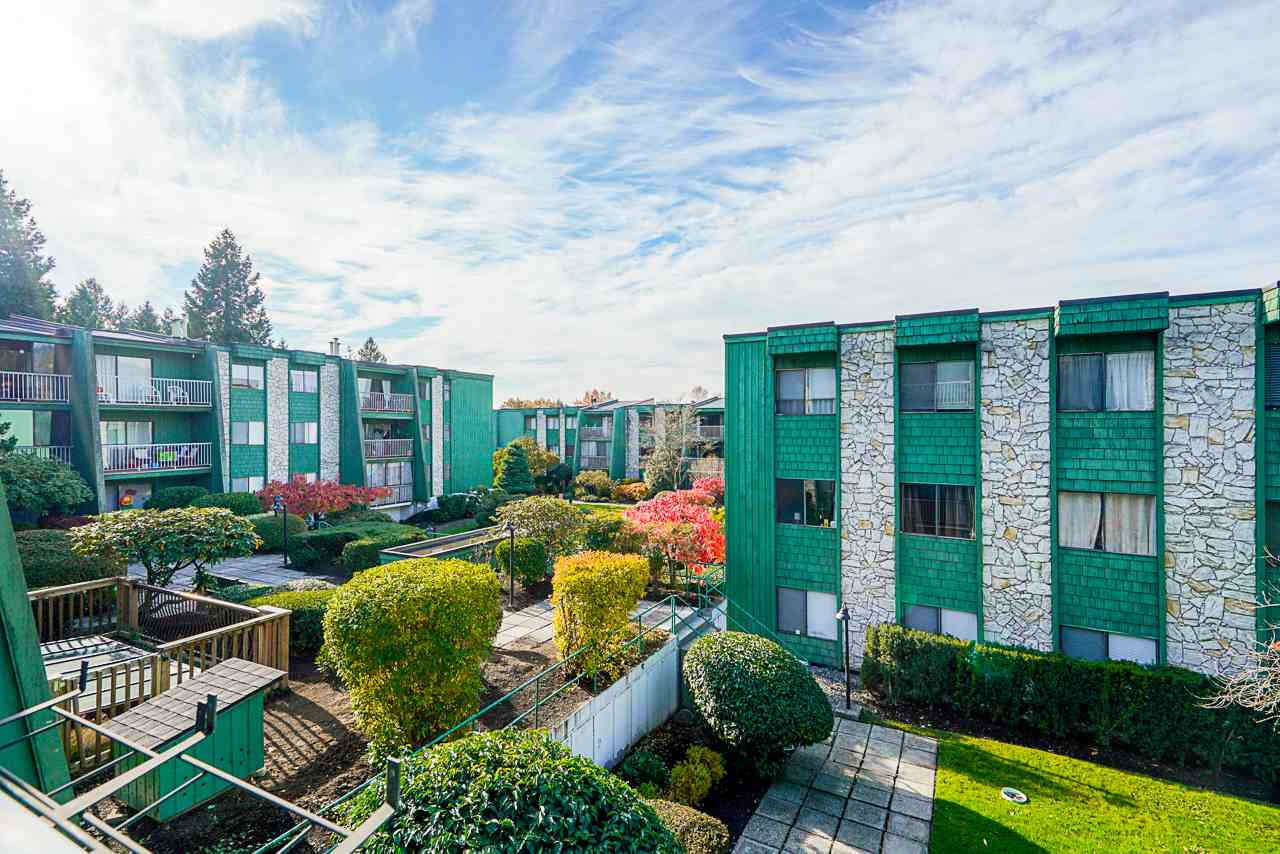 207 3901 CARRIGAN COURT - Government Road Apartment/Condo for sale, 2 Bedrooms (R2515286) - #24