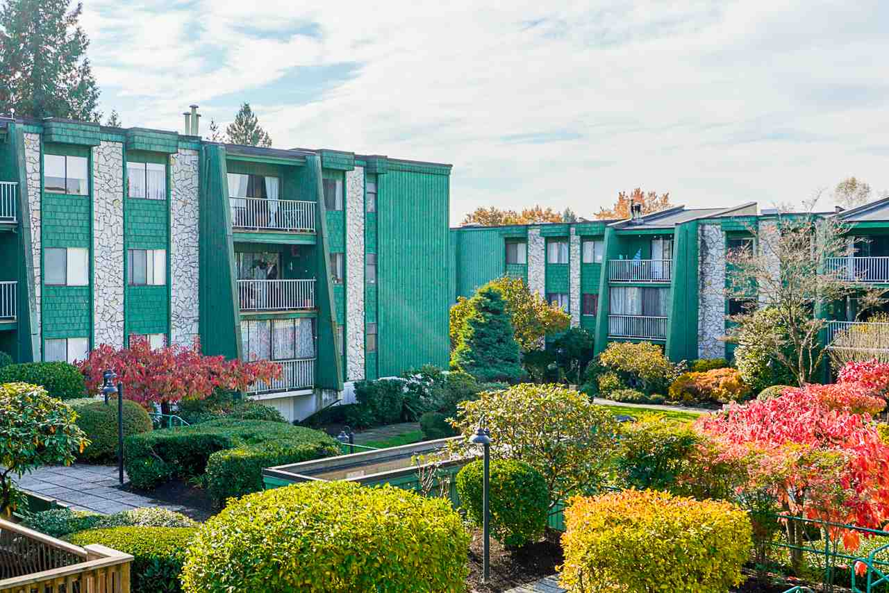 207 3901 CARRIGAN COURT - Government Road Apartment/Condo for sale, 2 Bedrooms (R2515286) - #25