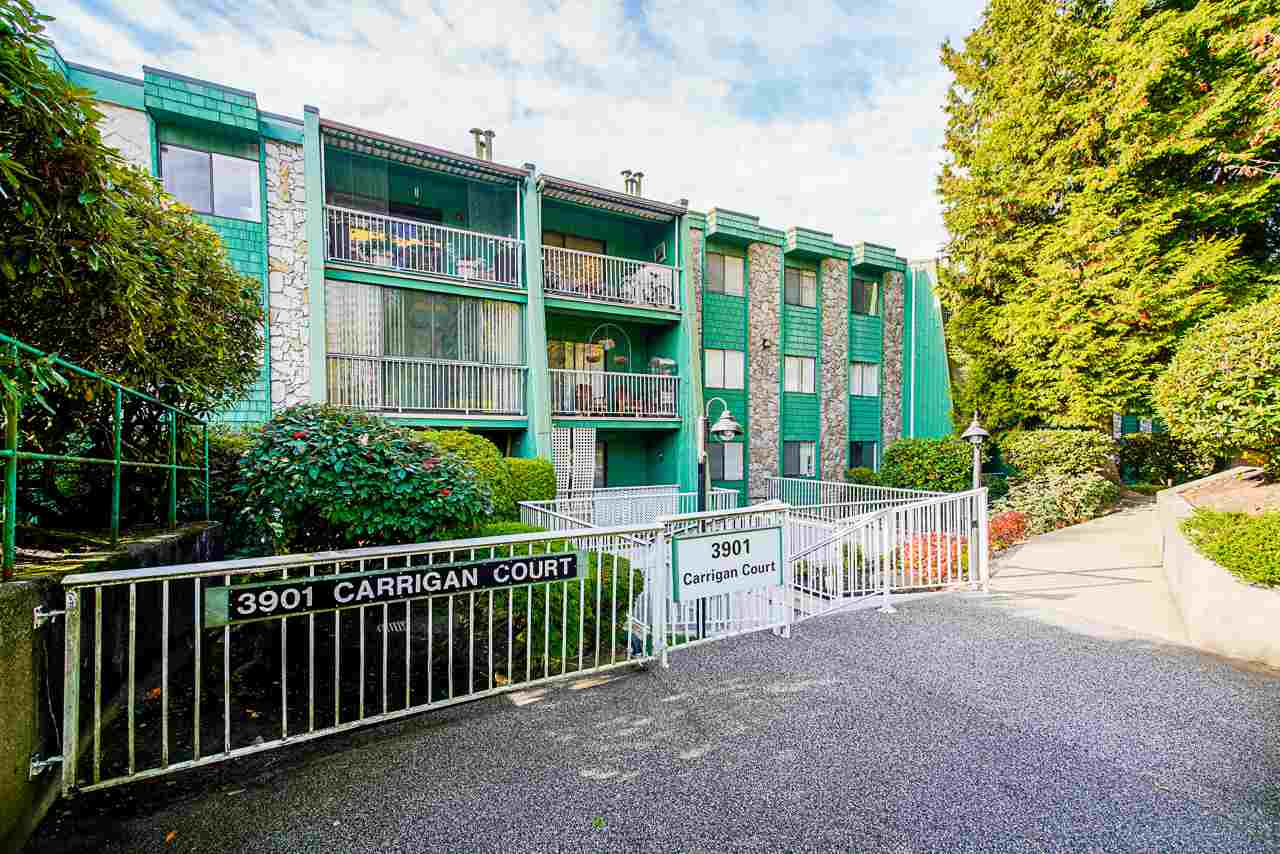 207 3901 CARRIGAN COURT - Government Road Apartment/Condo for sale, 2 Bedrooms (R2515286) - #26