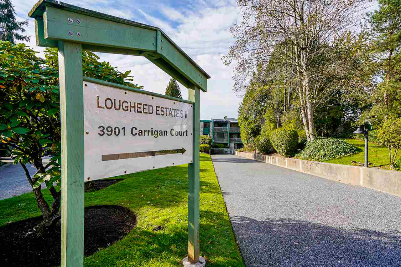 207 3901 CARRIGAN COURT - Government Road Apartment/Condo for sale, 2 Bedrooms (R2515286) - #27