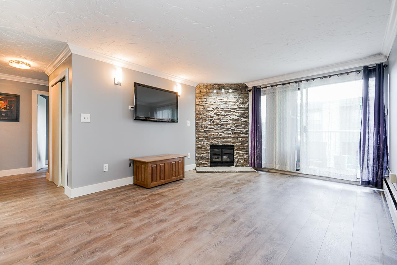 207 3901 CARRIGAN COURT - Government Road Apartment/Condo for sale, 2 Bedrooms (R2515286) - #7