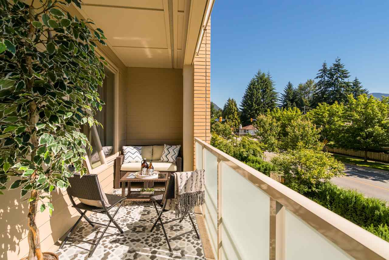 220 2665 MOUNTAIN HIGHWAY - Lynn Valley Apartment/Condo for sale, 2 Bedrooms (R2515325) - #17