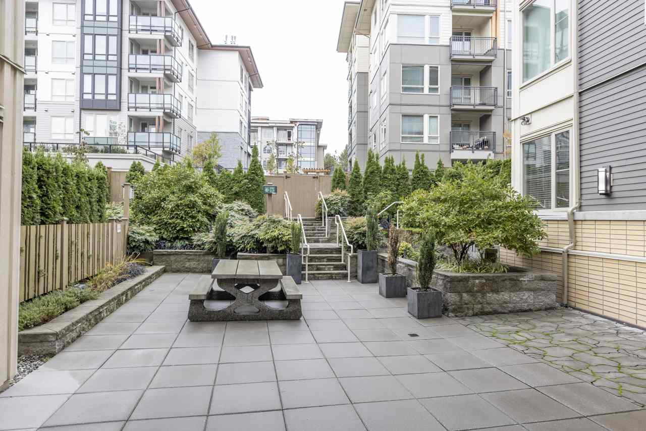 220 2665 MOUNTAIN HIGHWAY - Lynn Valley Apartment/Condo for sale, 2 Bedrooms (R2515325) - #20