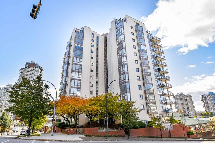 406 98 TENTH STREET - Downtown NW Apartment/Condo for sale, 2 Bedrooms (R2515390)