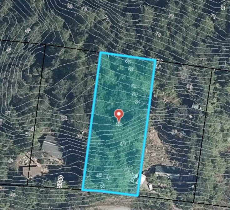 Lot 29 CARMEL PLACE - Sechelt District  for sale(R2515701)