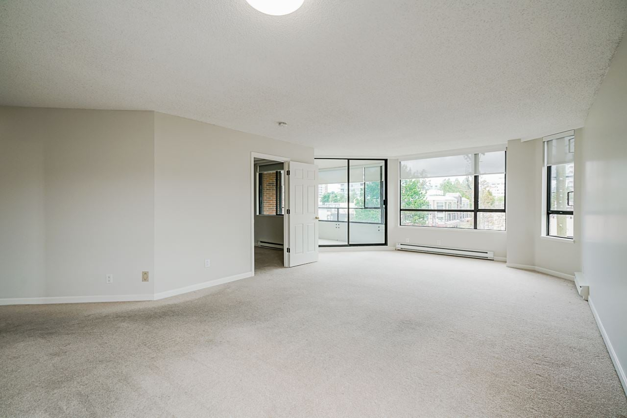 401 2189 W 42ND AVENUE - Kerrisdale Apartment/Condo for sale, 2 Bedrooms (R2516028) - #16