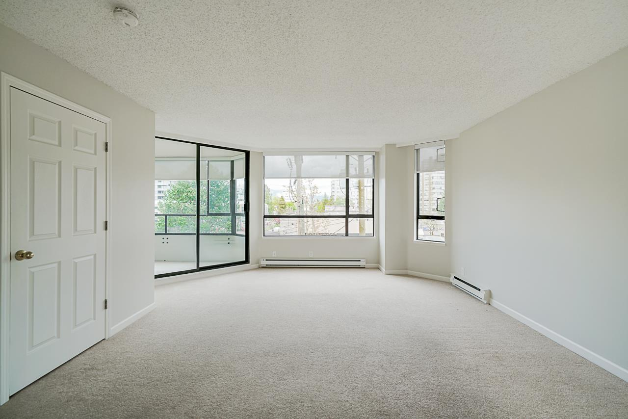 401 2189 W 42ND AVENUE - Kerrisdale Apartment/Condo for sale, 2 Bedrooms (R2516028) - #17