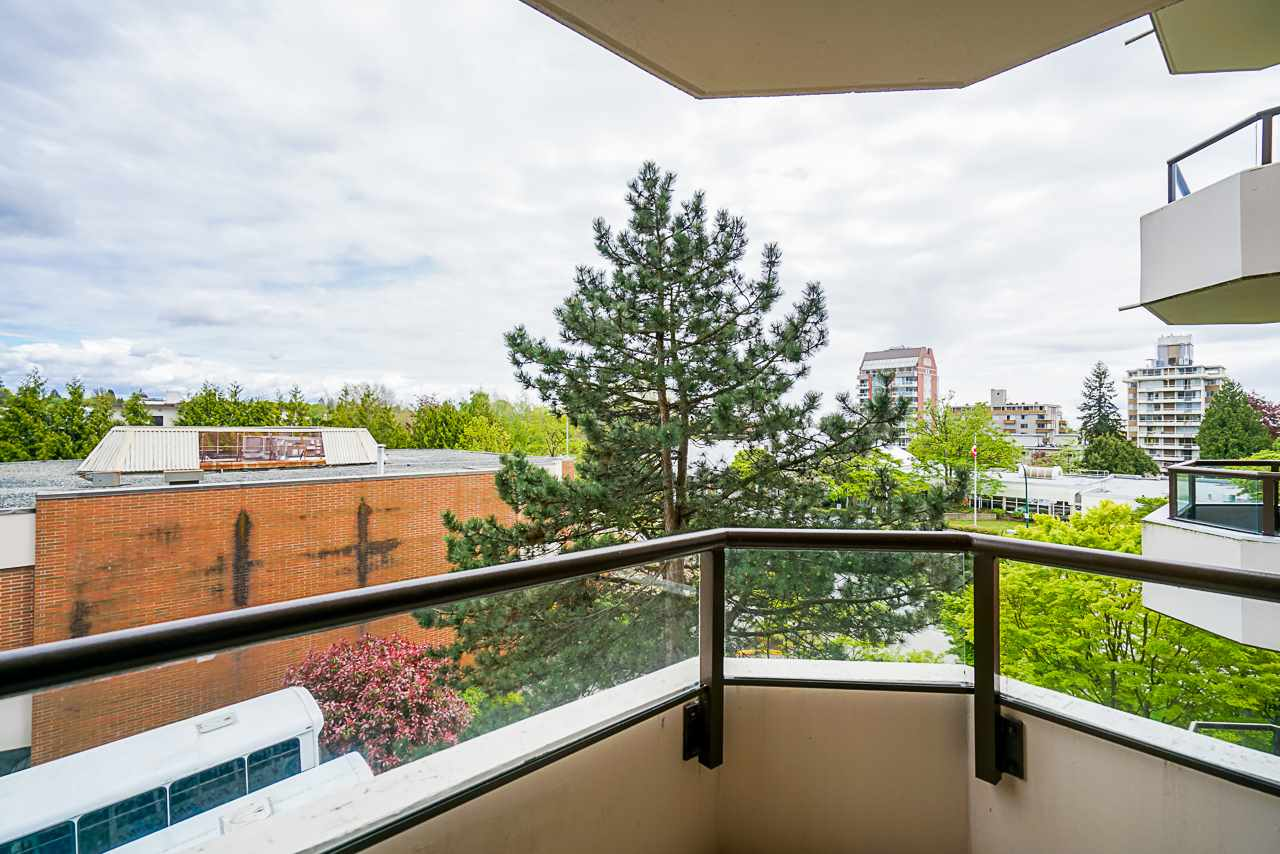 401 2189 W 42ND AVENUE - Kerrisdale Apartment/Condo for sale, 2 Bedrooms (R2516028) - #18