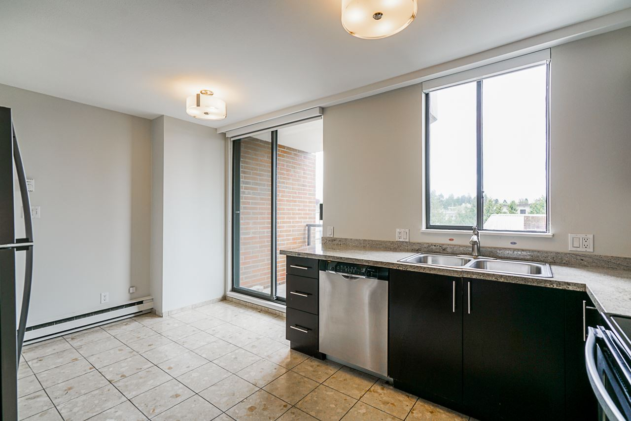 401 2189 W 42ND AVENUE - Kerrisdale Apartment/Condo for sale, 2 Bedrooms (R2516028) - #2