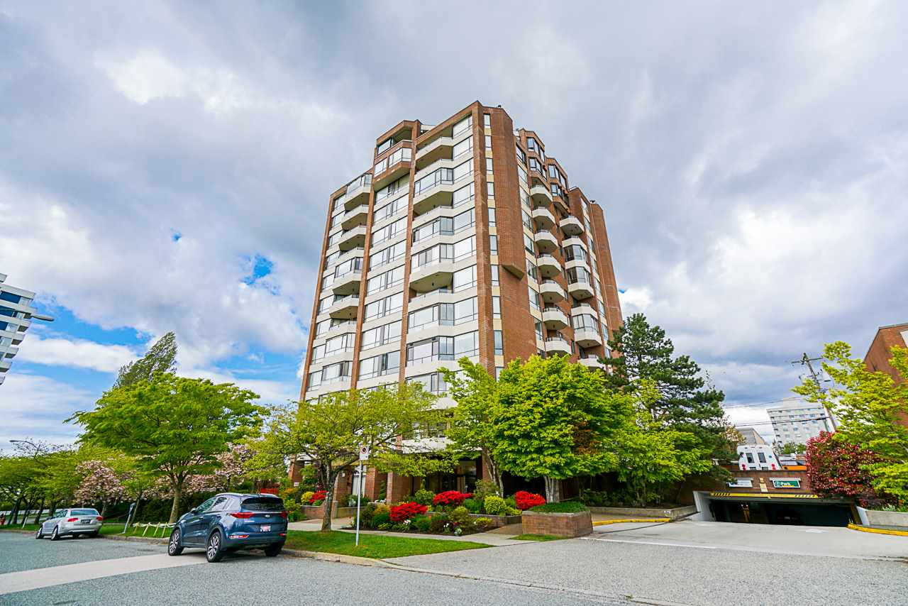 401 2189 W 42ND AVENUE - Kerrisdale Apartment/Condo for sale, 2 Bedrooms (R2516028) - #25