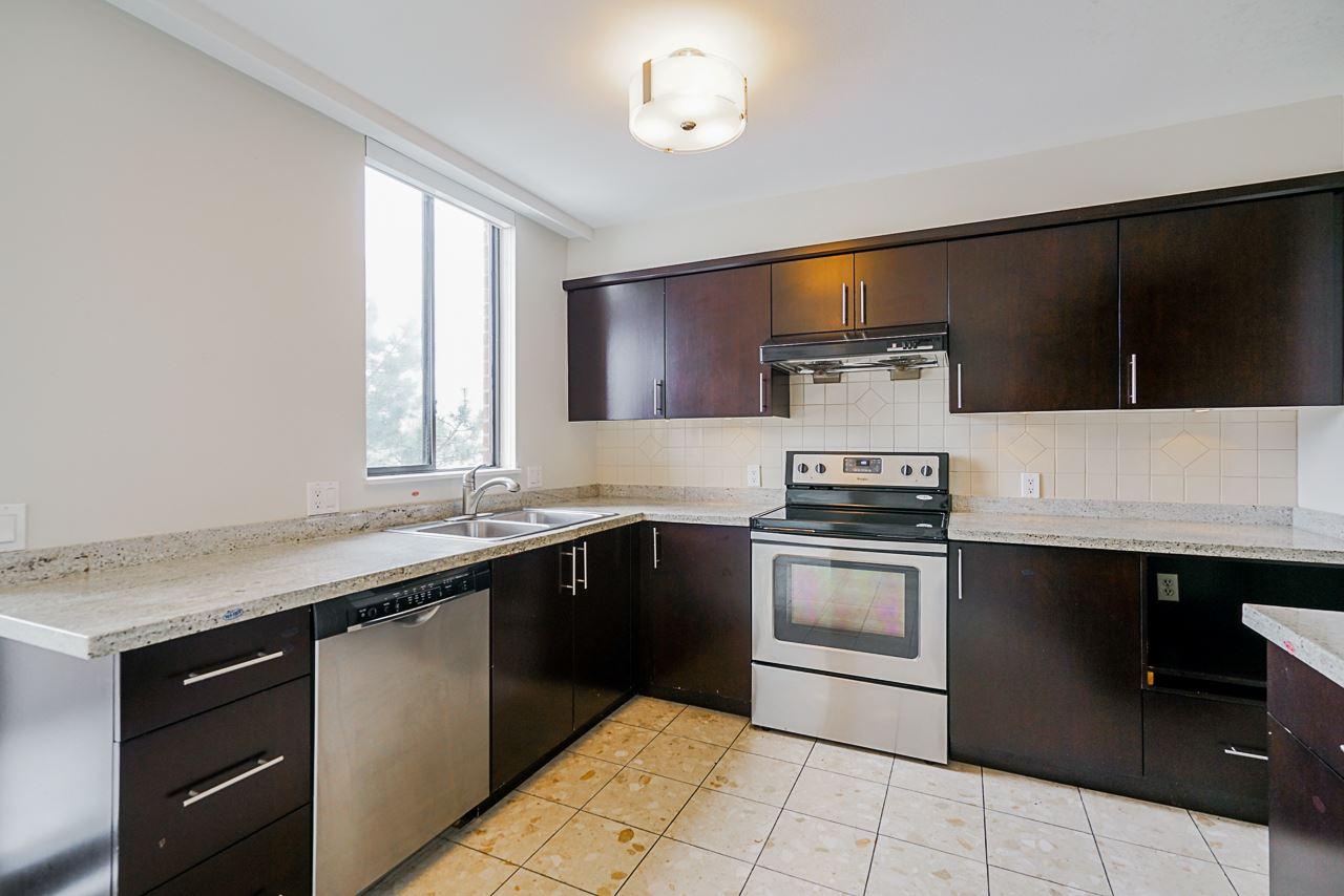 401 2189 W 42ND AVENUE - Kerrisdale Apartment/Condo for sale, 2 Bedrooms (R2516028) - #4