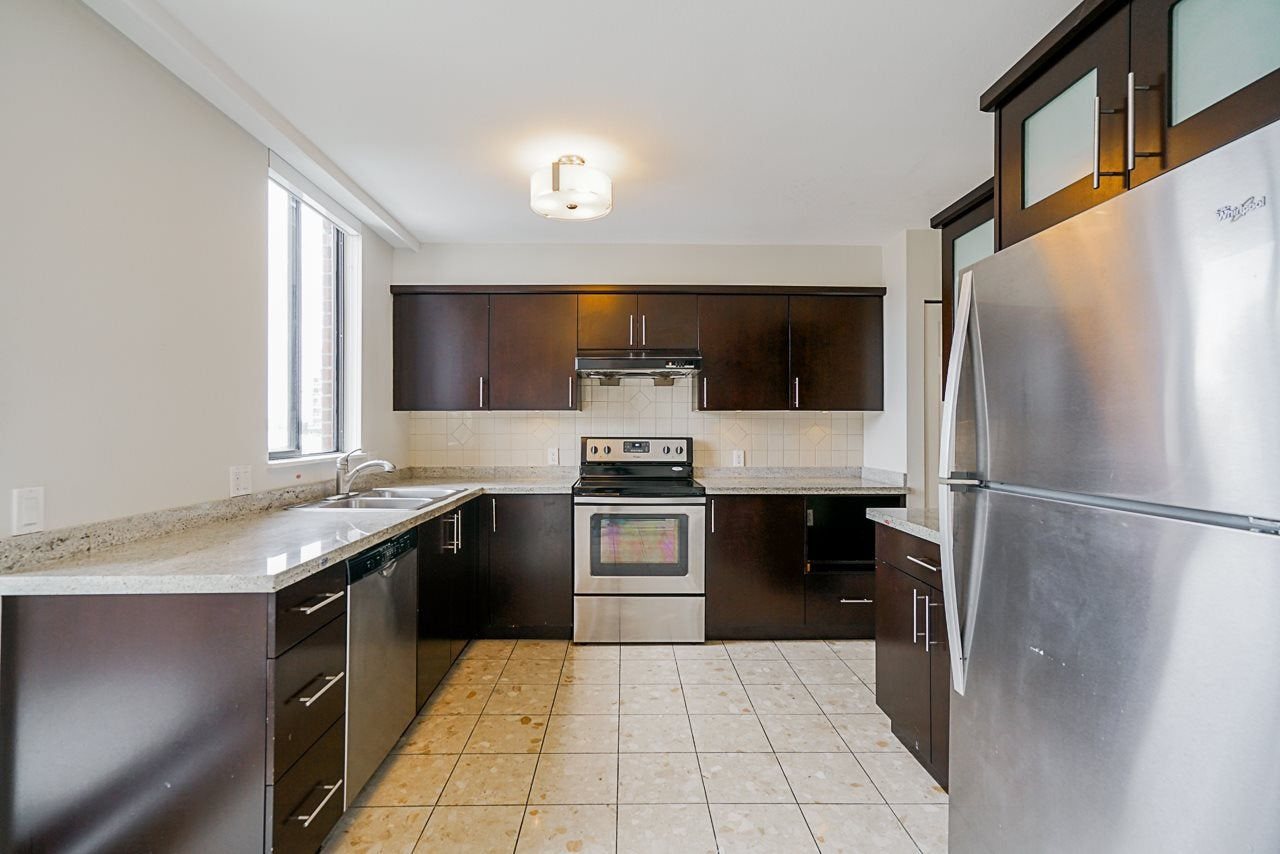 401 2189 W 42ND AVENUE - Kerrisdale Apartment/Condo for sale, 2 Bedrooms (R2516028) - #6