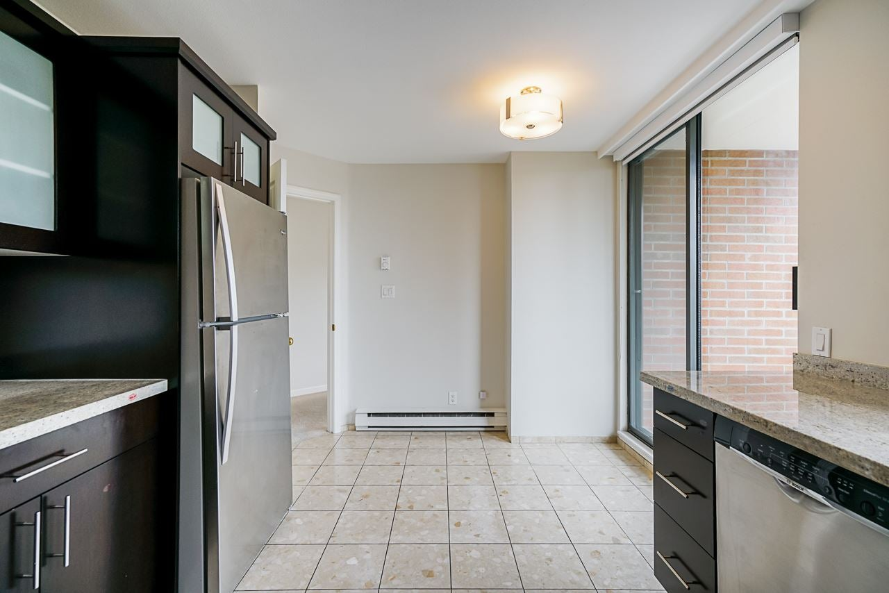 401 2189 W 42ND AVENUE - Kerrisdale Apartment/Condo for sale, 2 Bedrooms (R2516028) - #7