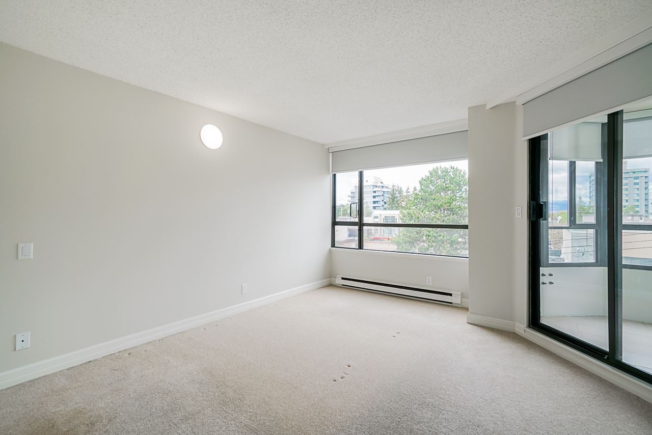 401 2189 W 42ND AVENUE - Kerrisdale Apartment/Condo for sale, 2 Bedrooms (R2516028) - #9
