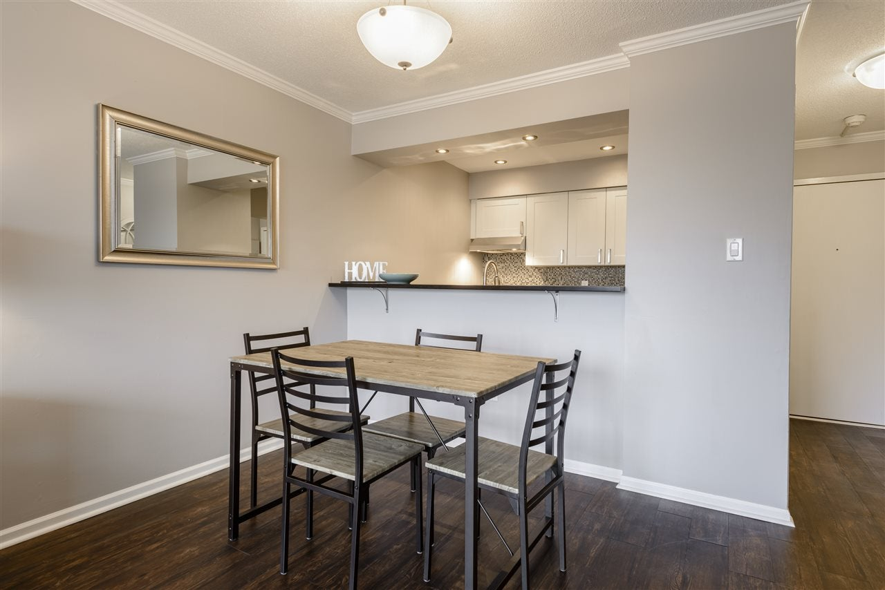 210 360 E 2ND STREET - Lower Lonsdale Apartment/Condo for sale, 1 Bedroom (R2516341) - #11