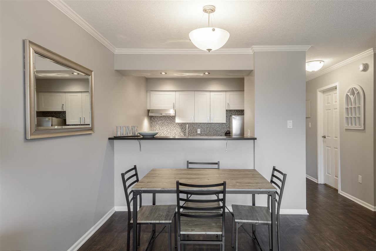 210 360 E 2ND STREET - Lower Lonsdale Apartment/Condo for sale, 1 Bedroom (R2516341) - #12