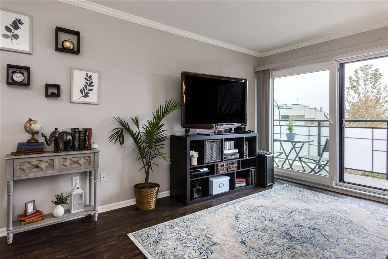 210 360 E 2ND STREET - Lower Lonsdale Apartment/Condo for sale, 1 Bedroom (R2516341) - #13